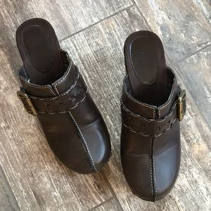 cb8e427f9b7d Route 66 Shoes for Women